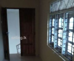 House for rent in Anuradhapura