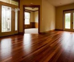 wood flooring - Floor tile wood