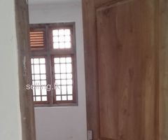 House for sale in Kurunegala kandy road millawa