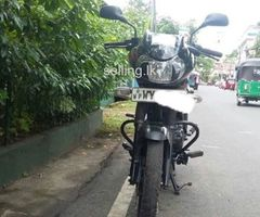 For Sale Bajaj Discover