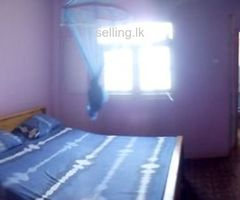 Hotel restaurant Commercial space for sale in Anuradhapura