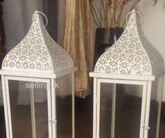 Decorative Items for Sale