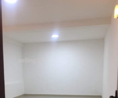 Annex for rent in Ampitiya Kandy