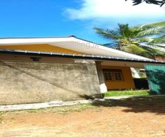 House for Sale - Galle