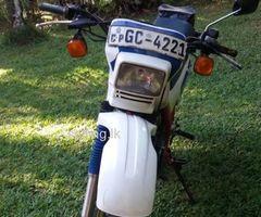 Honda XLR For sale