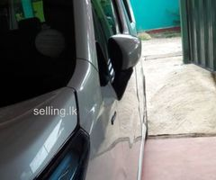 Suzuki Wagon R Stingray 2018 Car for Sale