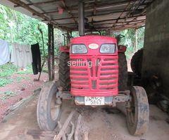 mahendra 575di for sale