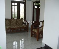 Kurunegala house for sale