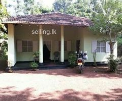 House for sale in Maggona