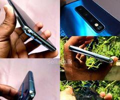 Samsung S10 plues Brand new