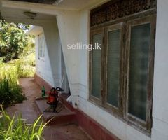 Land for sale in Weligama