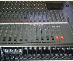 Audio Video Professional Equipments for Sale