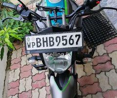 Yamaha FZs ver 2.0 for sale 2019