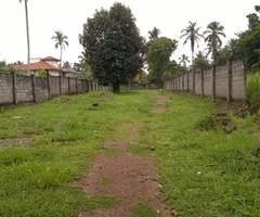House for sale in  Thihariya