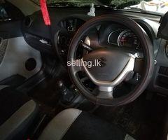 Suzuki Alto 800 lxi 2018 for sale