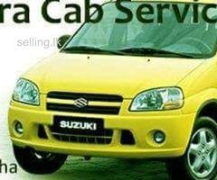 Horana cab service