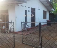 House & Land For Sale In Kandana