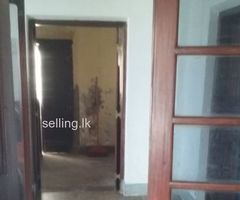 Small beach cottage sale in galle