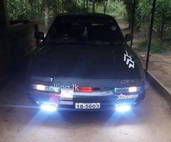 Mazda Hatchback 1992 Used