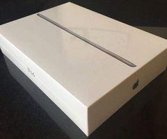 "Apple iPad 9.7"" 128GB from USA"