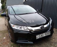 Honda grace 2014 for sale