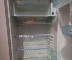 Refrigerator for sale - single door