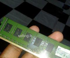 2GBRam DDR3