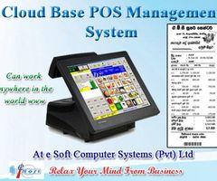 POS Billing System