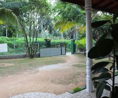 Full Complete House immediately Sale in Kiribathgoda Delgoda