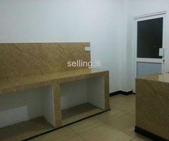 House for rent Galle Minuwangoda