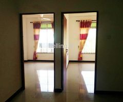 House for rent Galle Minuwangoda