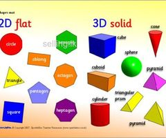 MATHS TUITION GRADE 6 - 11 SINHALA & ENGLISH MEDIUM