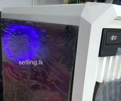 CORE i5 GAMING COMPUTER
