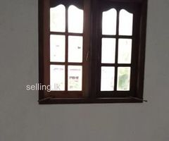 Room for rent in kottawa Homagama Town