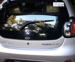 Micro Panda Car for sale