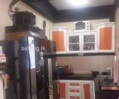 Apartment For Sale in Colombo  6