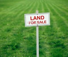 Land for Sale at Ratmalana