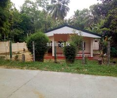 house for rent newtown polonnaruwa