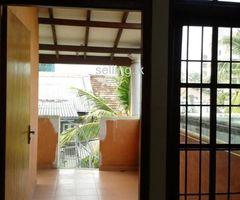 Rooms for rent in dehiwala