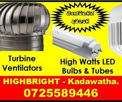 Exhaust fans, air ventilation srilanka, roof ventilators manufacture ,
