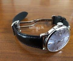 SEIKO Presage (Automatic) Mens Watch