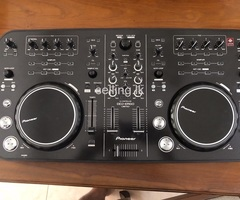 Pioneer DDJ-Ergo Limited (DJ Controller)