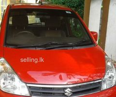 Suzuki Estilo 2010 car for sale