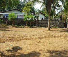 Land for sale in Polgasowita