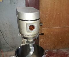bakery machine for sale