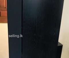 Polk audio rti a9 speakers for sale