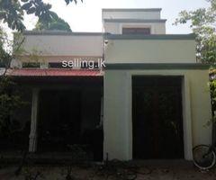 House for sale - Panadura