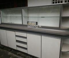 Pantry cupboard foe sell