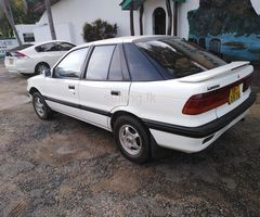 Mitsubishi Miraj for sale