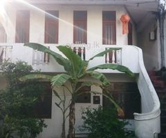 Your private two-bedroom sanctuary ten minutes from downtown Nugegoda.